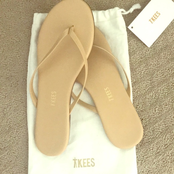 a80ce7c65e2242 Tkees Foundations Matte Sunkissed - Flip Flop Sz 7